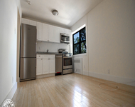 2 Bedrooms, Brighton Beach Rental in NYC for $2,425 - Photo 1
