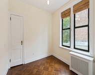 3 Bedrooms, West Farms Rental in NYC for $3,050 - Photo 1