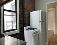 2 Bedrooms, Ridgewood Rental in NYC for $2,400 - Photo 1