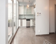2 Bedrooms, South Slope Rental in NYC for $4,950 - Photo 1