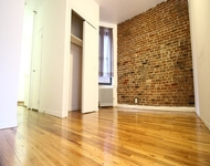 2 Bedrooms, Upper East Side Rental in NYC for $2,745 - Photo 1