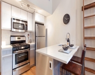 1 Bedroom, Clinton Hill Rental in NYC for $2,599 - Photo 1