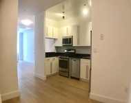 1 Bedroom, Tribeca Rental in NYC for $3,392 - Photo 1