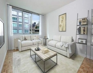 Studio, Hunters Point Rental in NYC for $2,492 - Photo 1