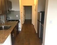 Studio, East Harlem Rental in NYC for $3,125 - Photo 1