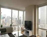 3 Bedrooms, Chelsea Rental in NYC for $7,100 - Photo 1