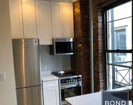 3 Bedrooms, Little Italy Rental in NYC for $5,190 - Photo 1