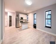 3 Bedrooms, Central Harlem Rental in NYC for $3,375 - Photo 1
