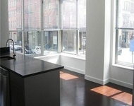3 Bedrooms, Tribeca Rental in NYC for $5,500 - Photo 1