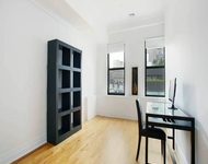 4 Bedrooms, Tribeca Rental in NYC for $7,900 - Photo 1