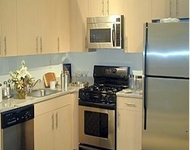 3 Bedrooms, Tribeca Rental in NYC for $4,785 - Photo 1