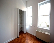 3 Bedrooms, Financial District Rental in NYC for $3,675 - Photo 1