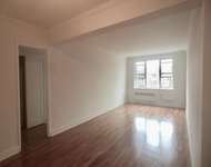 2 Bedrooms, Central Riverdale Rental in NYC for $2,700 - Photo 1