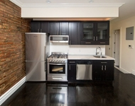 3BR at West 19th street - Photo 1