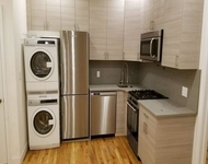 3 Bedrooms, Little Italy Rental in NYC for $6,500 - Photo 1