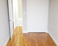 1 Bedroom, Concourse Rental in NYC for $1,700 - Photo 1