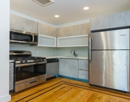 2 Bedrooms, Bedford-Stuyvesant Rental in NYC for $2,690 - Photo 1