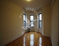 3 Bedrooms, Central Slope Rental in NYC for $3,500 - Photo 1