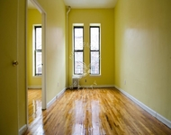 1 Bedroom, Central Harlem Rental in NYC for $1,600 - Photo 1