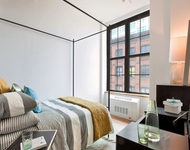 2 Bedrooms, DUMBO Rental in NYC for $4,725 - Photo 1
