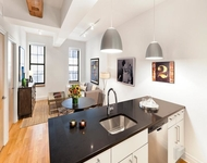 2 Bedrooms, DUMBO Rental in NYC for $6,180 - Photo 1