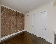 3 Bedrooms, Boerum Hill Rental in NYC for $4,200 - Photo 1