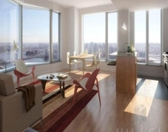 2 Bedrooms, Financial District Rental in NYC for $7,770 - Photo 1