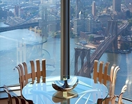1 Bedroom, Financial District Rental in NYC for $4,615 - Photo 1