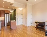 1 Bedroom, Central Harlem Rental in NYC for $3,250 - Photo 1