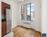 1 Bedroom, Lincoln Square Rental in NYC for $3,080 - Photo 1