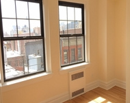 Studio, West Village Rental in NYC for $6,400 - Photo 1