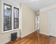 1 Bedroom, Hamilton Heights Rental in NYC for $1,595 - Photo 1