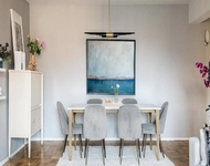 1 Bedroom, Stuyvesant Town - Peter Cooper Village Rental in NYC for $4,617 - Photo 1