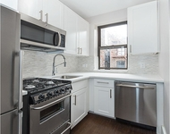 1 Bedroom, Yorkville Rental in NYC for $2,499 - Photo 1