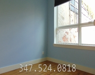 3 Bedrooms, East Williamsburg Rental in NYC for $5,000 - Photo 1