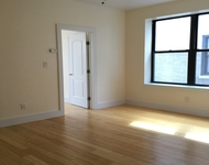 2 Bedrooms, Fort George Rental in NYC for $2,383 - Photo 1