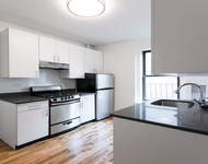 1 Bedroom, Little Italy Rental in NYC for $2,650 - Photo 1