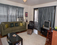 2 Bedrooms, Cooperative Village Rental in NYC for $2,475 - Photo 1