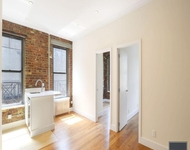 3 Bedrooms, Little Italy Rental in NYC for $5,100 - Photo 1