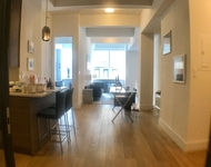 3 Bedrooms, Tribeca Rental in NYC for $7,792 - Photo 1