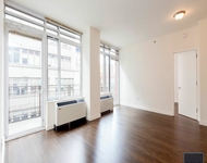 1 Bedroom, Flatiron District Rental in NYC for $4,149 - Photo 1