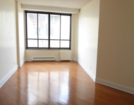 2 Bedrooms, East Harlem Rental in NYC for $3,449 - Photo 1