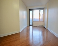 1 Bedroom, East Harlem Rental in NYC for $2,650 - Photo 1