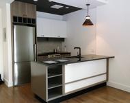 3 Bedrooms, Kensington Rental in NYC for $3,350 - Photo 1