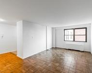 Studio, Gramercy Park Rental in NYC for $3,400 - Photo 1