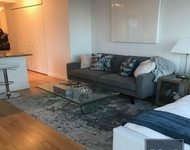 Studio, Lower East Side Rental in NYC for $3,325 - Photo 1