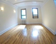 Studio, Greenwich Village Rental in NYC for $2,605 - Photo 1