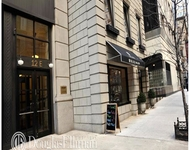 3 Bedrooms, Flatiron District Rental in NYC for $5,595 - Photo 1