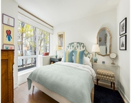 1 Bedroom, Chelsea Rental in NYC for $5,375 - Photo 1