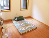 2 Bedrooms, Little Italy Rental in NYC for $2,475 - Photo 1